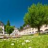 Gelungene Informationsveranstaltung in Bad Bertrich