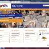Neue ÖKO-Homepage ab sofort online
