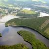 Masterplan für die Umwelt