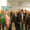 Kunstakademie Heimbach blickt auf Rekordjahr zurück