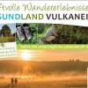 Neuer Wanderflyer im GesundLand Vulkaneifel
