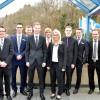VR Bank Nordeifel eG einer der besten Arbeitgeber in Nordrhein-Westfalen