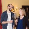 Erste Weintechnologen in der Region