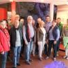EIFEL Markennutzer geben Startschuss im Vulkanhaus in Strohn