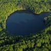 Die geheimnisvollen 13 – Zwölf Maare und ein Kratersee
