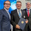 Höchstförderung: 14,9 Mio. Euro für den Kreis Euskirchen