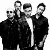 Weltmusik und flämischer Rock