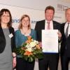 Kreis Euskirchen in Berlin ausgezeichnet