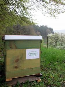 Bienen-Schönecker
