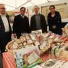 Regionalmarke EIFEL – eine starke Gemeinschaft!