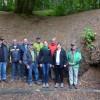 Wandervergnügen rund um Bad Bertrich