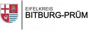 Logo-Eifelkreis-2010_FARBE_JPG
