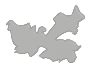 Logo_groesser-01