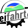 Freifahrt-Eifel