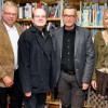 Eifeler Jugendliteraturpreis 2016
