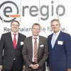 e-regio: Vom Gasversorger zum Allround-Energiedienstleister