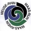 """""""Energie neu denken in der Euregio Maas-Rhein"""" – Regionalkonferenz der Euregio Maas-Rhein"""