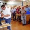 Neues HWK-Angebot: Werkstattgespräche