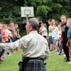Eifeler lernten schottisch tanzen
