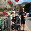 Grüße aus Amasya (Türkei)!