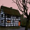 Nordeifel: Kultur bei Nacht