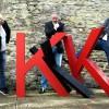 21. Kronenburger Kunst- und Kulturtage
