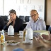 Bundesumweltministerin besucht Mechernich