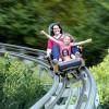 Sommerhighlights im Eifelpark