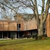 Holzbaupreis Eifel 2016 ausgelobt