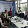 WFG Vulkaneifel baut Kontakte zur Hochschule Trier weiter aus