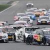DTM-Titelkampf spitzt sich vor dem Nürburgring-Rennen zu