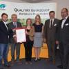 """Eifeler Naturpark wird erneut als bundesweiter """"Qualitäts-Naturpark"""" ausgezeichnet"""