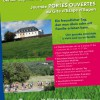 Neue Eupener Jugendherberge feiert mit Aktivprogramm