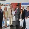 Kreisverwaltung Bitburg-Prüm ist zertifiziert