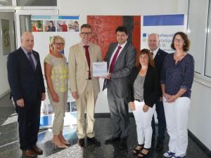 kreisverwaltung-zertifiziert-von-bertelsmann-stiftung