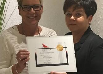 leadership-award2016_haus_agnes_bertram