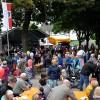 Tausende bei Eifel-Kinderkirmes
