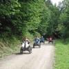 Nationalpark Eifel für mobilitätseingeschränkte Besucher