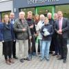 80.000 Besucher zu Gast in der Tourist-Info Maria Laach