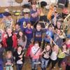 Kreismusikverband Bernkastel-Wittlich feiert 60. Geburtstag