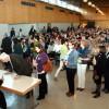12.000 Besucher beim Eifel-Literatur-Festival