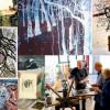 Eröffnung der 43. Werkschau in der Kunstakademie Heimbach