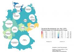 beherbergungsstatistik-nrw-2016-jan-sep-2016-bundeslaender-240x170