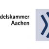 """""""Speed-Aix"""": IHK bringt Bewerber und Betriebe zusammen"""