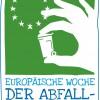 Europäischen Woche der Abfallvermeidung