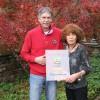 """Exklusiv-Interview mit Familie Schumann – EIFEL Gastgeber """"Landhaus im Mühlengrund"""""""