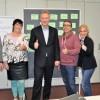 Neues Modul der Unternehmerschule Euskirchen startet
