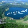 Erfolgversprechender Start des Zweckverbands Ferienregion Laacher See