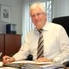 Kall wählt 2017 neuen Bürgermeister
