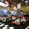 Highlights & Historie: Der Nürburgring auf der Essen Motor Show